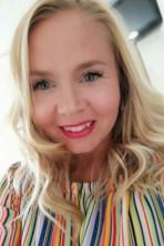 Tanja Hyytiäinen
